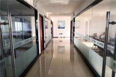 Zhangjiagang D-Real Packaging Machinery Co., Ltd.