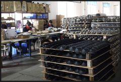 Guangzhou Lingyin Electronic Co., Ltd.
