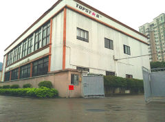 Topstar Electronics Co., Limited