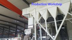 Inner Mongolia Haoao Pet Product Co., Ltd.