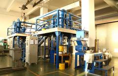 Hangzhou Zhijiang Magnetics Co., Ltd.