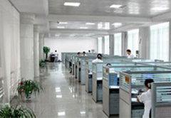 Shenzhen Dragonworth Technology Co., Ltd.