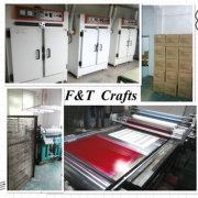 Zhongshan F&T Crafts Factory