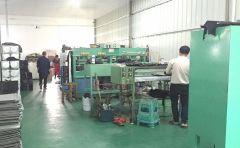 Yuyao Joya Trade Co., Ltd.