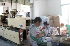 Quanzhou HongSheng Paint Roller Co., Ltd.