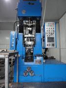 Zonri Carbide Co., Ltd.