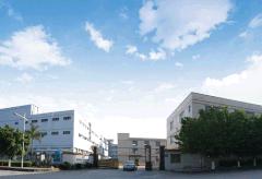 Heyuan PX Smart Technology Stock Co., Ltd.