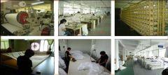 Shenzhen Huilyee Hotel Supplies Co., Ltd.
