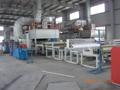 Shanghai Zhongtian Rubber & Plastic Product Co., Ltd.