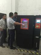 Grande Electronics Technology Limited