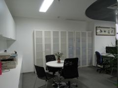 EBIC Tools Co., Ltd.