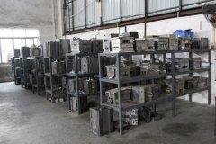 Foshan Nanhai Sot Hardware Factory