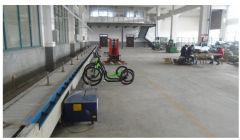 Kencycle Enterprise Co., Ltd.