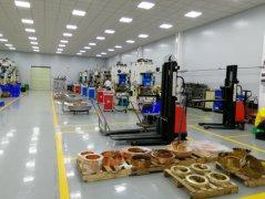 Zhongshan Gamder Electric Appliance Co., Ltd.