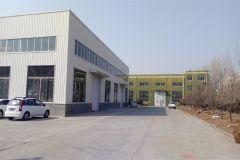 Qingdao Kerui Hardware Products Co., Ltd.