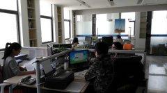 Changsha Fair International Trading Co., Ltd.
