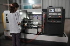 Changzhou Luckyway Metal Technology Co., Ltd.
