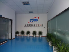 Shanghai Boqu Instrument Co., Ltd.