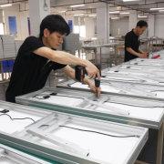 Esavior (Guangzhou) Green Energy Co., Ltd.