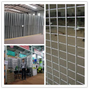 Hebei Tengyuan Wire Mesh Products Co., Ltd.