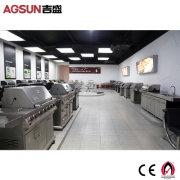 Ningbo Agsun Products Inc.