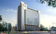 Changzhou KB Instruments & Meter Co., Ltd.
