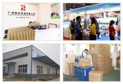 GlobalSublimation Technology Co., Ltd.