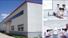 Henan Wadley Import & Export Trading Co., Ltd