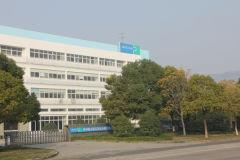 Hangzhou Singclean Medical Products Co., Ltd.