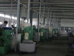 Guan Xian Zhao Yun Bearing Co., Ltd.