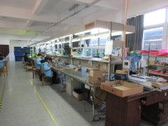 Hangzhou Newlake Electronics Co., Ltd.