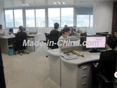 Shenzhen Topmay Electronic Co., Ltd.
