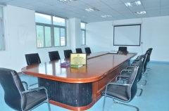 Shenzhen One Audio Electronics Manufacture Limited