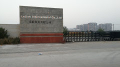 Le Lian International Co., Limited