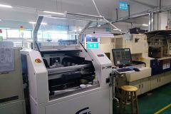 Shenzhen Evergrowing Lucky Electronic Co., Ltd.