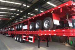 Shandong Qiteli International Trade Co., Ltd.
