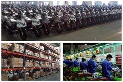 Subito Industrial Co., Ltd.