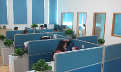 Shenzhen DBL Technology Limited