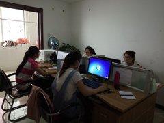 Baoding Junyang Import And Export Trade Co., Ltd.
