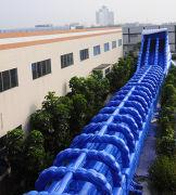 Guangzhou Aoqi Inflatables Co., Ltd.