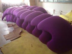 Foshan Hanz Furniture Co., Ltd.