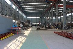 Henan Hanson Industry Co., Ltd.