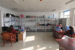 Dezhou Best Resource Import & Export Co., Ltd.