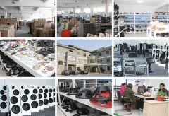 Shenzhen Grand Technology Co., Ltd.