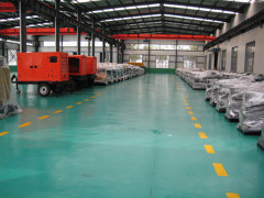 Weifang Sunny Power Machinery Co., Ltd.