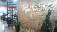 WENZHOU TIMES ARTS&CRAFTS CO., LTD.