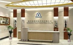 Wenzhou Yilian Industrial Co., Ltd.