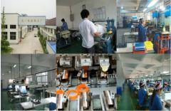 Gaoyao Tianyi Metal & Plastic Co., Ltd.