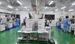 Zhengzhou YKndt Enterprise Co., Ltd.
