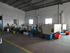 Wenzhou Xusheng Machinery Industry and Trading Co., Ltd.